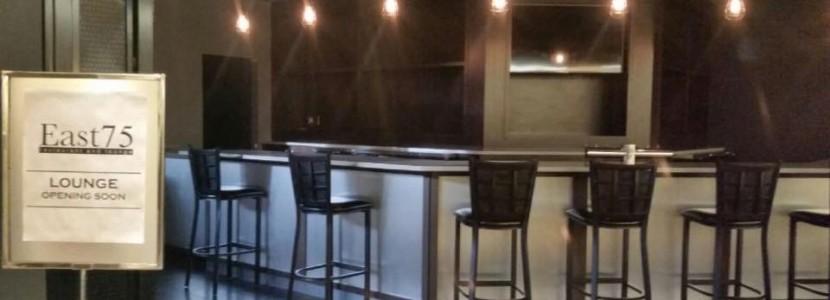 East 75 Lounge