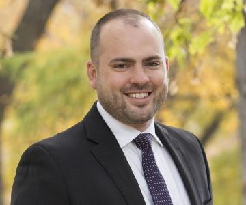 Matt Hutchings