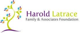 community-harold