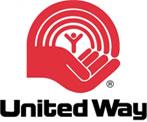 community-unitedway