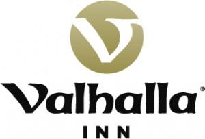 Valhalla Logo