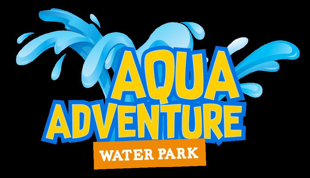 aqua-adventure