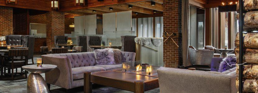 Skal Lounge